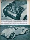 HOT ROD - Nov '58 - page 55